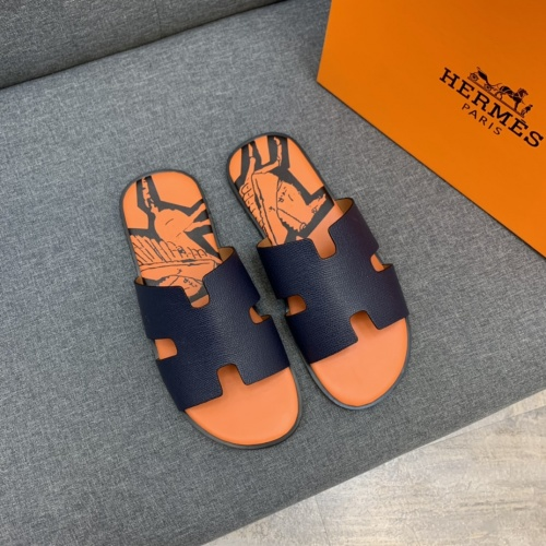 Hermes Slippers For Men #846081