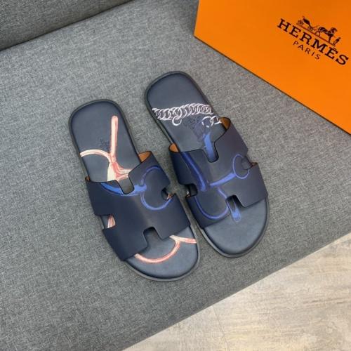 Hermes Slippers For Men #846085