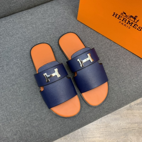 Hermes Slippers For Men #846088