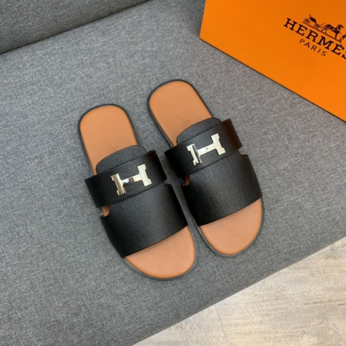 Hermes Slippers For Men #846089