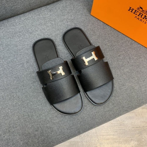 Hermes Slippers For Men #846091
