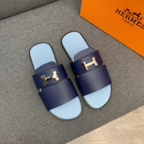 Hermes Slippers For Men #846092