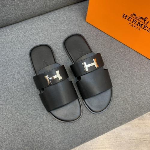 Hermes Slippers For Men #846093