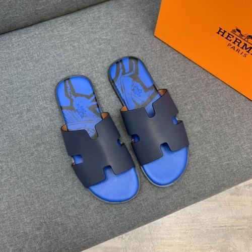 Hermes Slippers For Men #846097