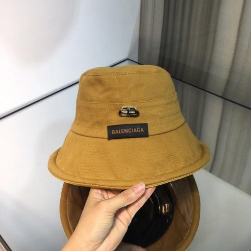 Balenciaga Caps #846143