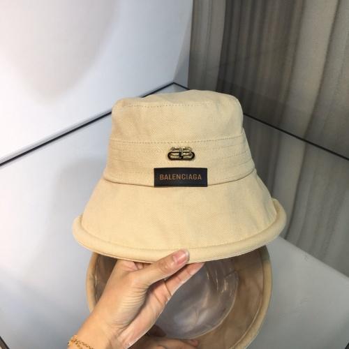 Balenciaga Caps #846144
