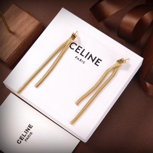 Celine Earrings #846204