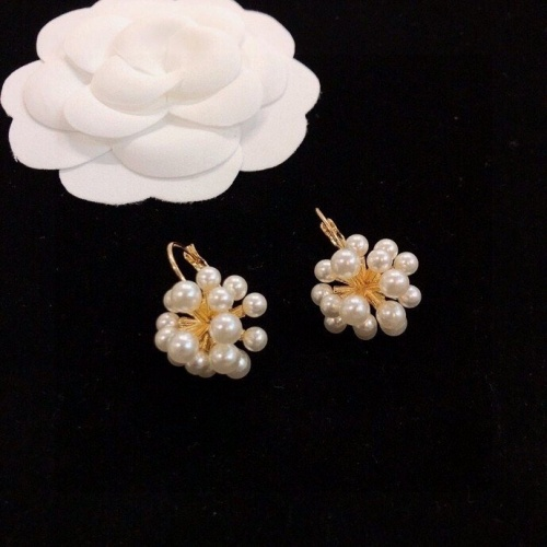 Celine Earrings #846206
