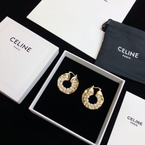 Celine Earrings #846207