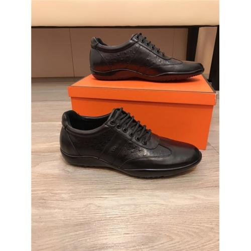 Prada Casual Shoes For Men #846232