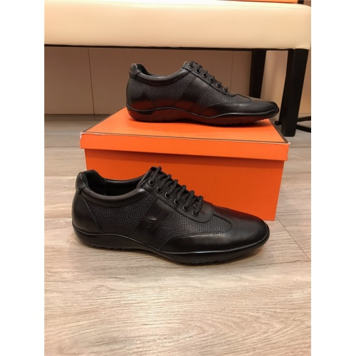 Prada Casual Shoes For Men #846233