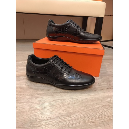 Prada Casual Shoes For Men #846234