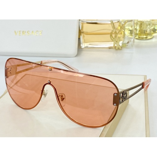 Versace AAA Quality Sunglasses #846403