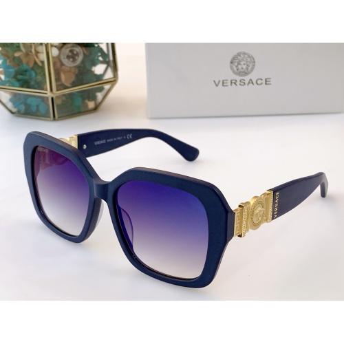 Versace AAA Quality Sunglasses #846449