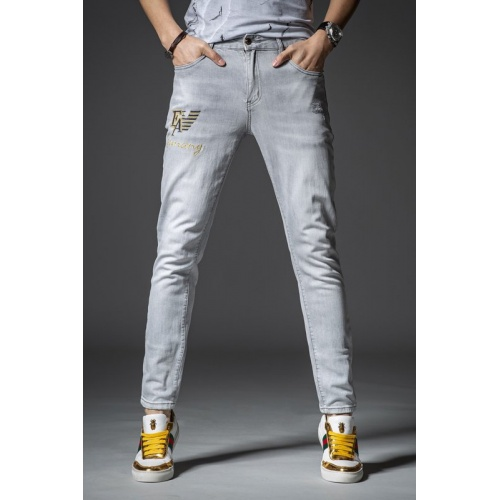 Armani Jeans For Men #846480