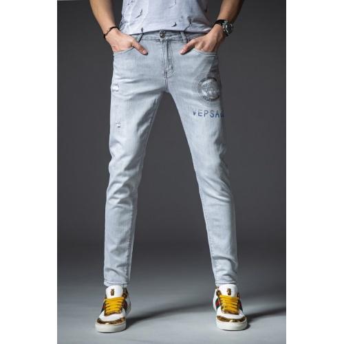 Versace Jeans For Men #846496