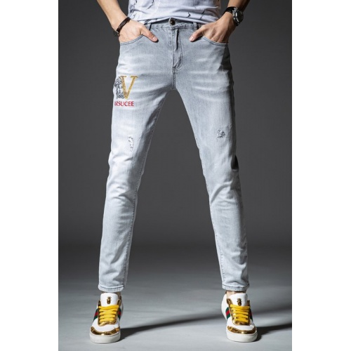 Versace Jeans For Men #846497
