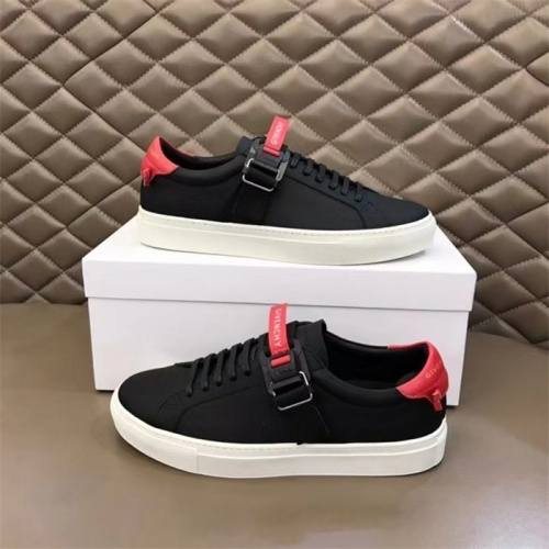 Givenchy Shoes For Men #846623