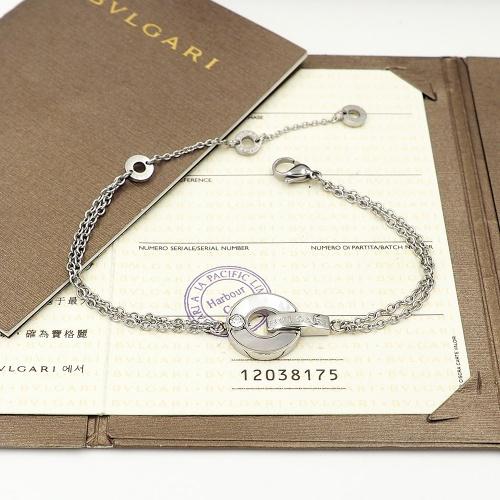 Bvlgari Bracelet For Women #846639