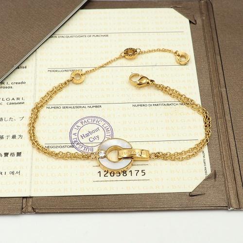 Bvlgari Bracelet For Women #846641