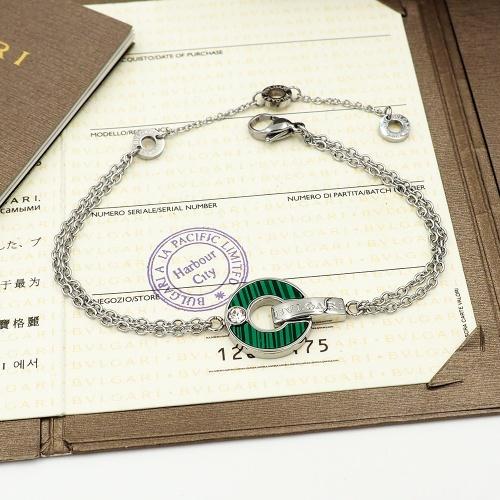 Bvlgari Bracelet For Women #846646