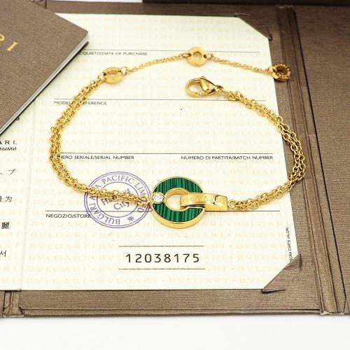 Bvlgari Bracelet For Women #846648
