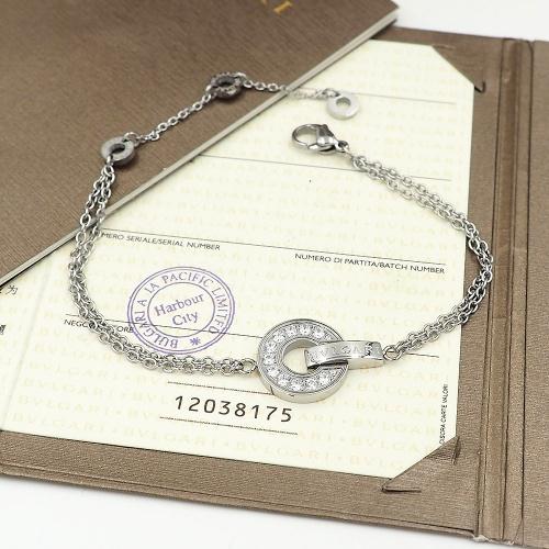Bvlgari Bracelet For Women #846656