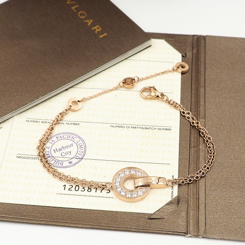 Bvlgari Bracelet For Women #846657