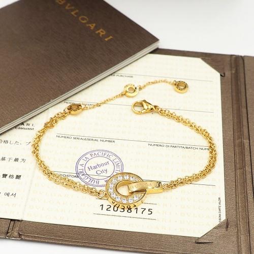 Bvlgari Bracelet For Women #846658