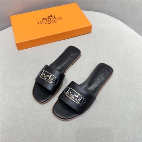 Hermes Slippers For Women #846757