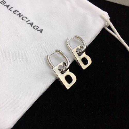 Balenciaga Earring #846807