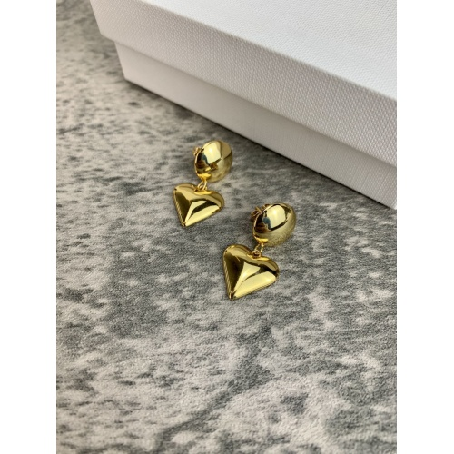 Celine Earrings #846813