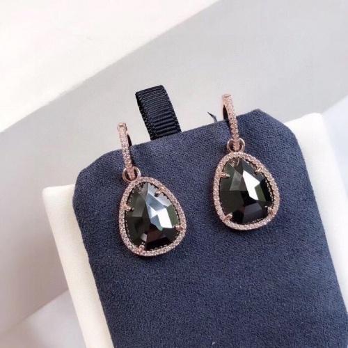 apm Monaco Earrings #846818