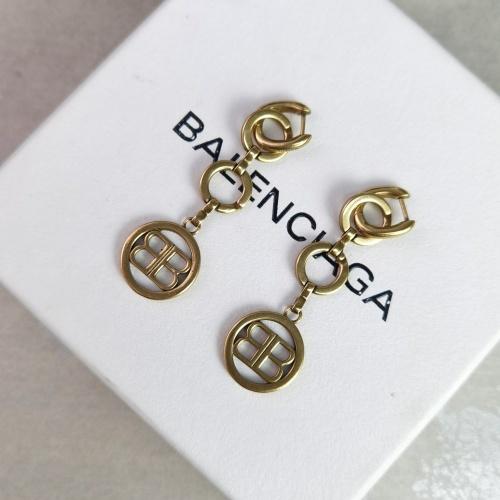 Balenciaga Earring #846945