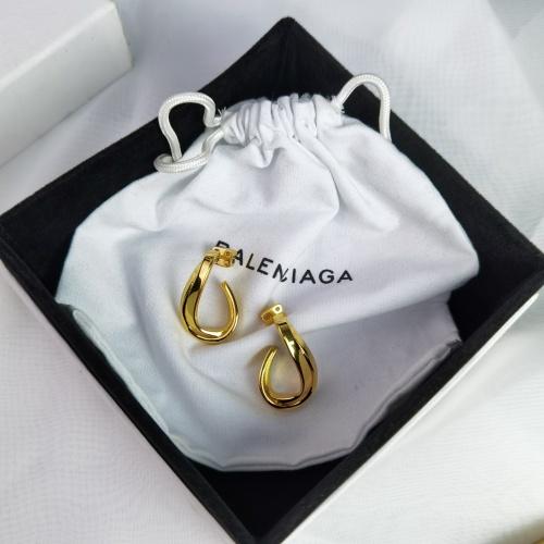 Balenciaga Earring #846953