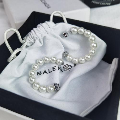 Balenciaga Earring #846955