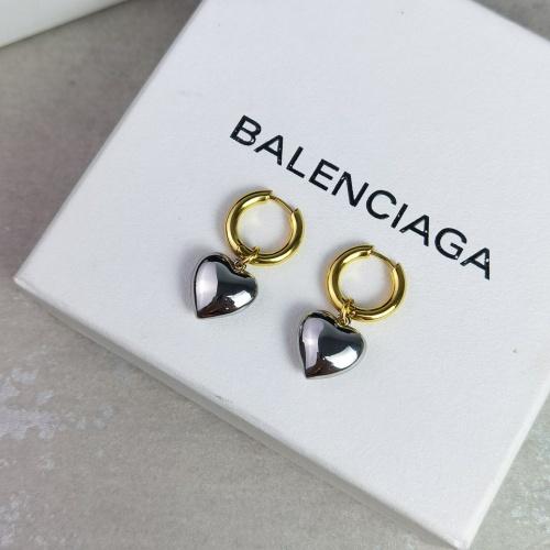 Balenciaga Earring #846972