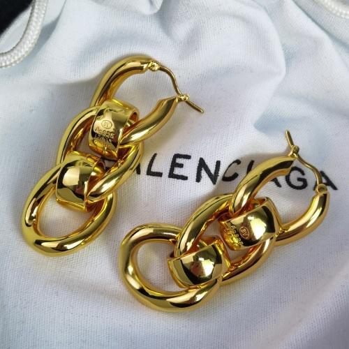 Balenciaga Earring #846973