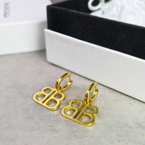 Balenciaga Earring #846974