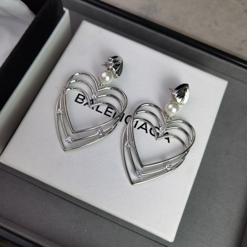 Balenciaga Earring #846978