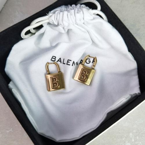 Balenciaga Earring #846982