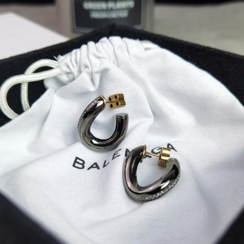 Balenciaga Earring #847091