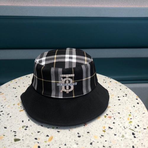 Burberry Caps #847100