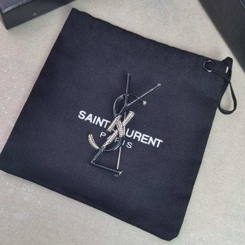 Yves Saint Laurent Brooches #847130