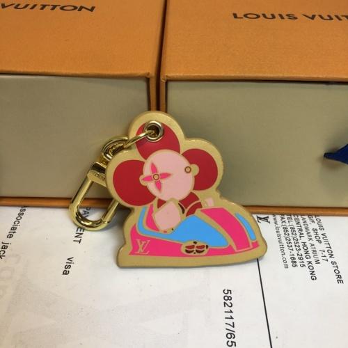 Louis Vuitton LV Bag Buckle #847146