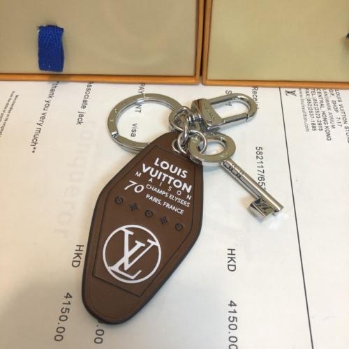 Louis Vuitton LV Bag Buckle #847147