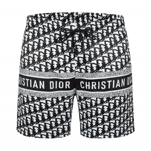 Christian Dior Pants For Men #847218
