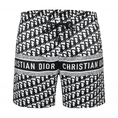 Christian Dior Pants For Men #847218