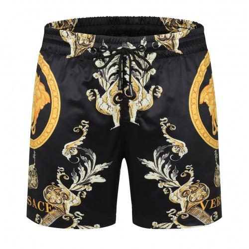 Versace Pants For Men #847228