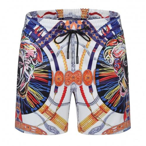 Versace Pants For Men #847229